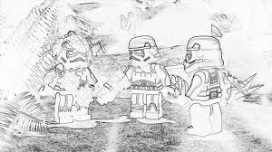 angry birds star wars coloring pages free printable coloring pages