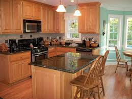 kitchen cabinets and countertops the top home design