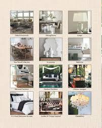 Home Decor Magazines Singapore by Home U0026 Decor Singapore Magazine March 2017 Scoop