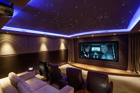 home theater installer home theater design and installation nj blog