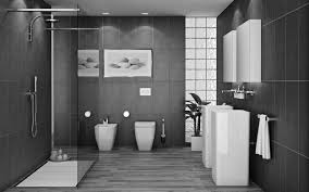 bathroom design magnificent cool white bathrooms all white