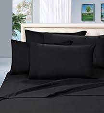 Best Deep Pocket Sheets Amazon Com 1 Rated Best Seller Luxurious Bed Sheets Set On