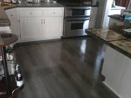 Pictures Of Kitchen Floor Tiles Ideas by Download Kitchen Laminate Flooring Ideas Gen4congress Com