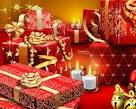 عيد ميلاد سعيد الرئيس عبد images?q=tbn:ANd9GcR--Z0I_5yQS2qNZYu4EGNgQwNVi3uEUGuFaNu1n5sou9r2mJ-0NEcsiSo