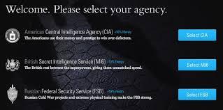 pour - Le FBI voudrait effectuer une surveillance  approfondie des réseaux sociaux Images?q=tbn:ANd9GcR--xF-CqAwK4J3T9meKCBYg8tlQbF45usxiYhCGIKmN7ww2s5Z