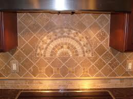 tiles backsplash marble mosaic backsplash tile factory direct