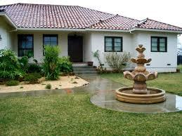 Instant Home Design Remodeling 30 Tips For Increasing Your Home U0027s Value Diy