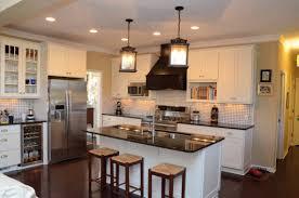 kitchen islands galley kitchens designs ideas today kitchen