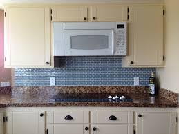 Beautiful Kitchen Backsplash Ideas Decorating Stunning Kitchen Glass Backsplash Ideas On Beautiful