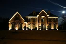 Outdoor Lighting Fixtures For Gazebos by Memphis Outdoor Lighting Design