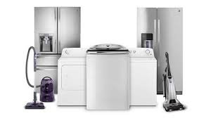 how to join black friday amazon seller here u0027s why amazon selling kenmore appliances is great news for