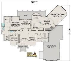 100 home floorplans elite series modular home and