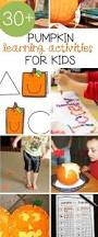 1st grade halloween party ideas 133 best fall images on pinterest fall fall preschool and fall
