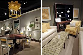 gray and yellow living room ideas gallery of captivating living