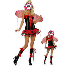 Red Wings Halloween Costume Compare Prices Costume Red Wings Shopping Buy Price
