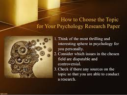 lifespan psychology topics
