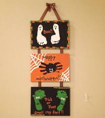 halloween crafts 2015 amazing halloween u0026 fall ideas you will adore