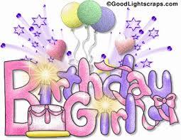 images?qtbnANd9GcR 4 DYPSFHockJM2PyFIWOQw5p2DAqgu UVZDHcG1 ugOxPqCj - Happy Birthday Maham/hug2