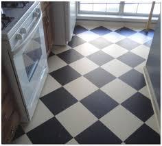 Best Kitchen Flooring Ideas Kitchen Cabinets Drawings Tags Amazing Granite Kitchen Flooring