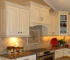 100 cheap kitchen cabinets in philadelphia best 20 dark
