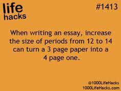 Essay questions for college scholarships ncaa Essay tungkol sa wika ng pambansang kaunlaran reviews  middot  Creative writing essay scholarships