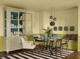 Bathroom Decorating Ideas Color Schemes Beautiful Dining Room Color Schemes Gallery House Design
