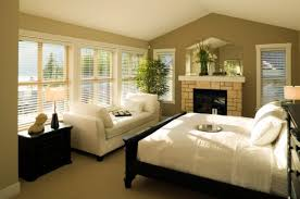 bedroom bedroom ideas for tween girls what to do and what not to
