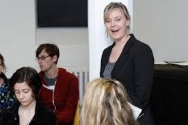 Creative Writing Careers   Writing Forward Rebecca has won multiple teaching awards including the Scholastic Awards