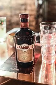 celebrating london cocktail week with drambuie silverspoon london