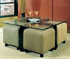 Large Storage Ottoman Coffee Table by Ottoman Default Name Jofran Cocktail Table With Storage Ottoman