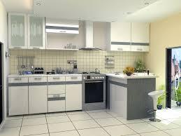 28 new model kitchen design brilliant new model kitchen