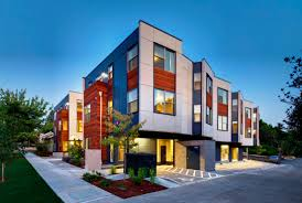 204 best housing u003e multi family images on pinterest architecture