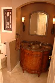 great design ideas for half baths and powder rooms half bathroom