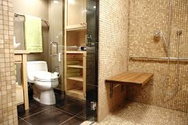 bathroom interesting oceanside glass tile for wall bathroom design