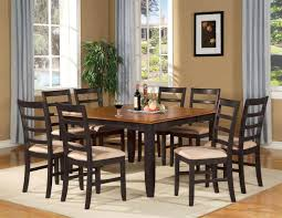 Dining Room Decorating Ideas On A Budget Fancy Dining Rooms Chair Fancy Dining Room Chairs Cheap Table