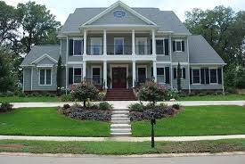 homes for sale in southwood