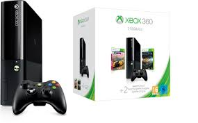 All Xbox     Xbox Find the right Xbox     console for you