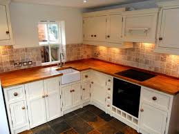 kitchen cabinet simplicity pine kitchen cabinets knotty pine