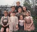 The Sound of Music: Songs and