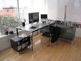 Professional Office Decor Ideas by Home Office Professional Office Decor Ideas Office Decorating