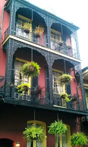 Map New Orleans French Quarter by Best 25 French Quarter Ideas Only On Pinterest Nola New Orleans
