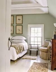 wonderful bedroom decorating ideas country style 30 cool shabby bedroom decorating ideas country style