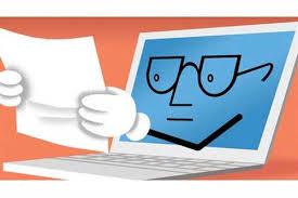 Writing expository essay th grade Le relais d