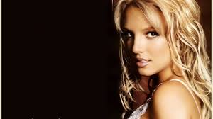 Britney Spears wallpapers,pictures download wallpaper