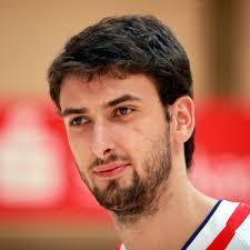 Marko Kopljar