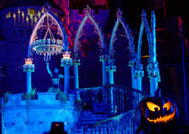 mickeys not so scary halloween party 2017 tips for mickey u0027s not so scary halloween party real tips not to
