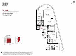 cool beach house plans house design ideas cool beach house plans