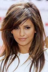 74 best warm hair colours images on pinterest hairstyles make