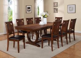 awesome expanding dining room tables photos home design ideas