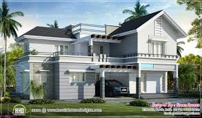20 house plans 2500 square feet february 2015 kerala home house plans 2500 square feet by may 2013 kerala home design and floor plans